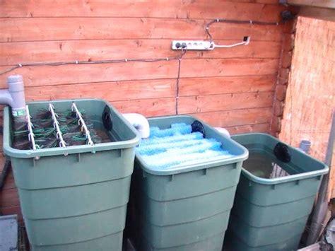 le forum de bassin bassin de jardin baignade naturelle technique plantes aquatiques