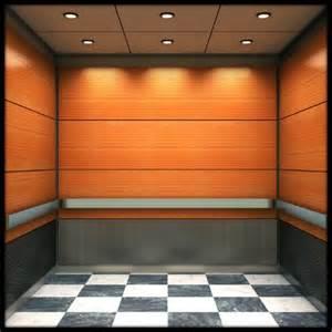 Interior Pictures Interior Post