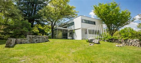 gropius house gropius house historic new england