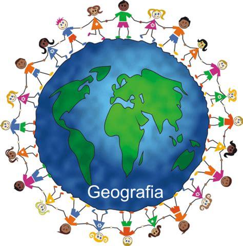 preguntas de cultura general de brasil 25 preguntas de geograf 237 a