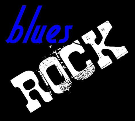 le blues blues fait entendre sa voix