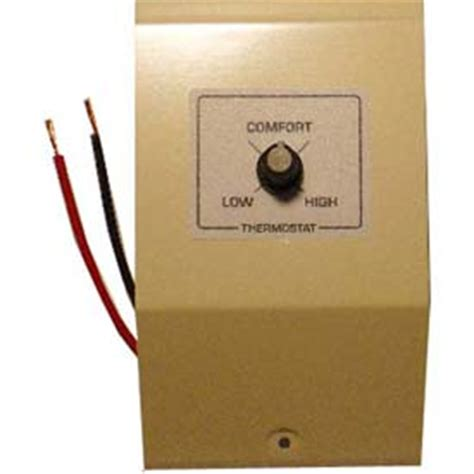 electric baseboard heater with built in thermostat heaters baseboard electric king built in thermostat