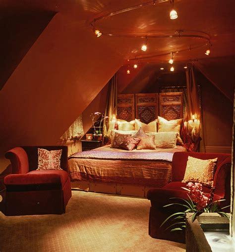marokkanisches dekor schlafzimmer schlafzimmer gestalten 33 design inspirationen aus marokko