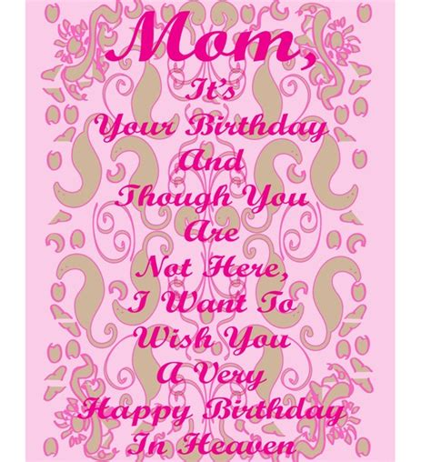 Deceased Birthday Quotes Birthday Quotes For Deceased Birthday Quotes
