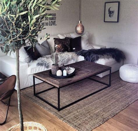 kivik sofa legs ikea sofa legs and coffee on pinterest