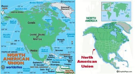 american union map pettinaro bros world paper money market american union