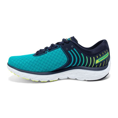 where can i get running shoes pureflow 6 road running shoe