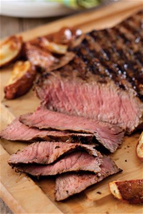 ina garten roast beef 86 curated beef recipes ideas by mitzieu ina garten
