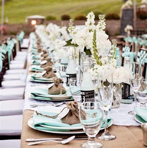 tablescape disney themed wedding pocahontas american themed weddings
