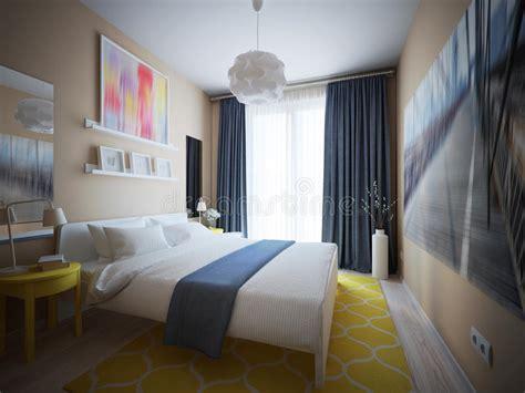 da letto moderna contemporanea da letto scandinava moderna contemporanea urbana