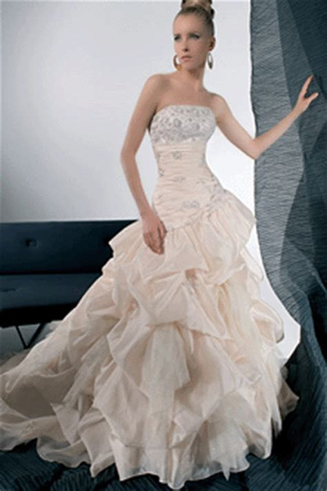 wedding dress designers asheclub blogspot com