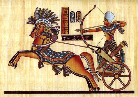 imagenes papiros egipcios el increble mundo de los preservativos cosmo tv