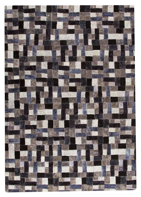 puzzle rug m a trading mat vintage puzzle area rug style 2071 grey