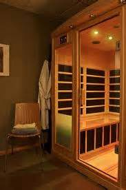 Does A Sauna Help Detox by Sauna Md Custom Rx