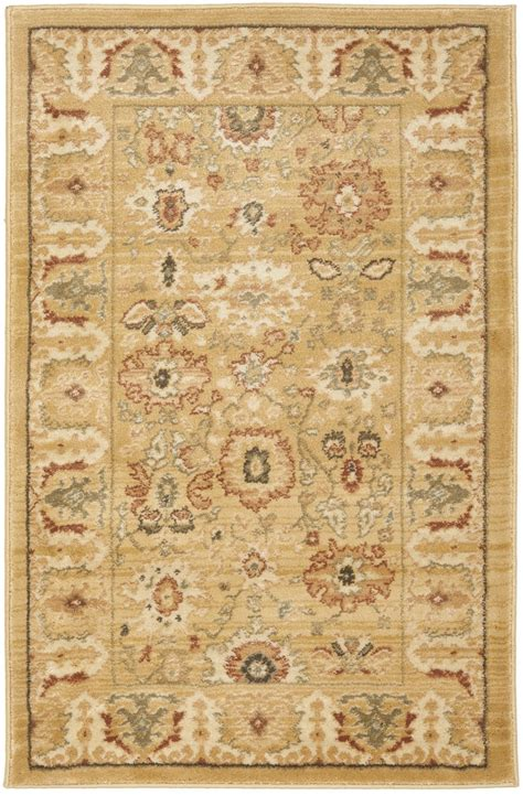 heirloom rugs rug hlm1741 2020 heirloom area rugs by safavieh