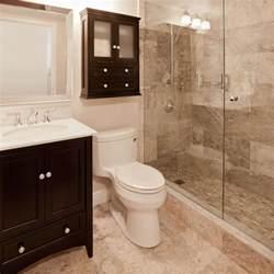 bathroom upgrade ideas small bathroom designs with walk in showers design ideas shower corner cabin idolza