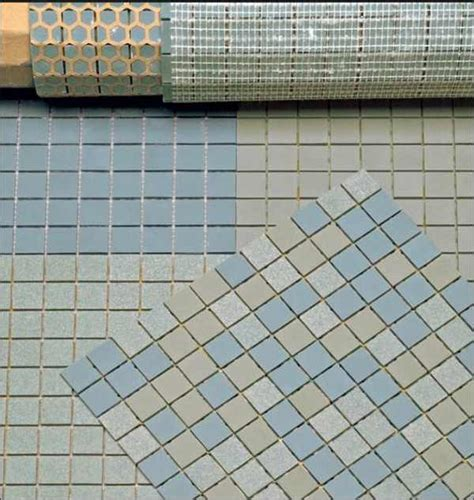 feinsteinzeug mosaik mosaik naturstein mosaik keramik mosaik glasmosaik