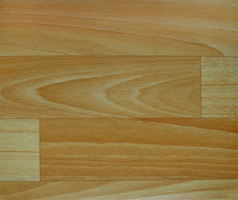 Wood Pattern Sheet Vinyl | polyurethane surface wood pattern vinyl sheet flooring