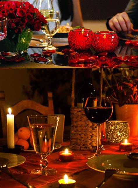 como decorar mesas para una cena romantica c 243 mo decorar la mesa para una cena rom 225 ntica