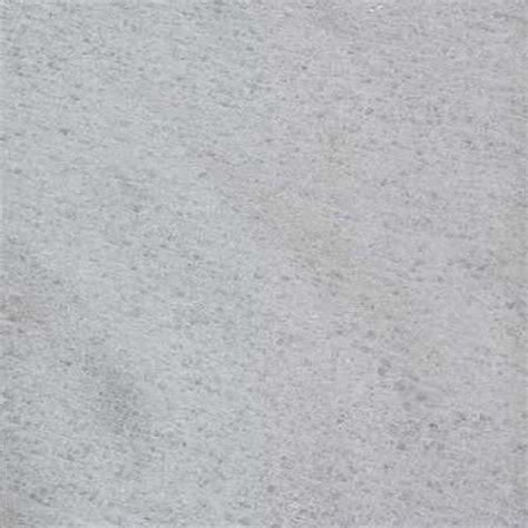 fensterbank grau fensterbank naturstein granit marmor sandstein