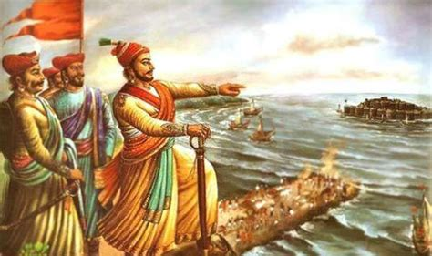 jijabai biography in hindi shivaji jayanti top 7 interesting facts about chhatrapati