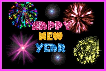 new year animation happy new year 2017 animated gifs for mobile android ios