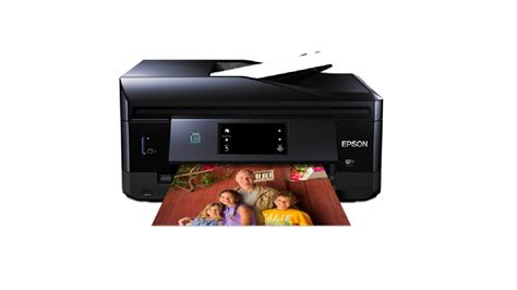 reset epson xp 201 download epsonxp821 reset m 225 y in