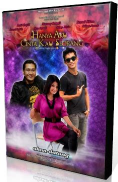 film malaysia eksperimen cinta hanya aku cinta kau seorang eqi movie malaysia