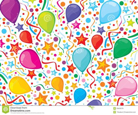 birthday background design for kids clipartsgram com