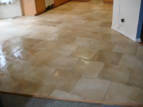 tiling patterns kitchen: kitchen flooring with chevron pattern tiles kitchen flooring patterns