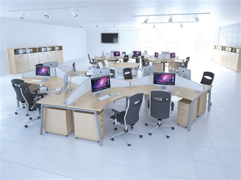 call centre furniture the designer office