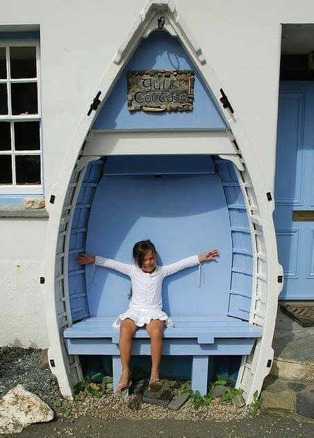 row boat seats row boat seat restaurants pinterest boat seats and house