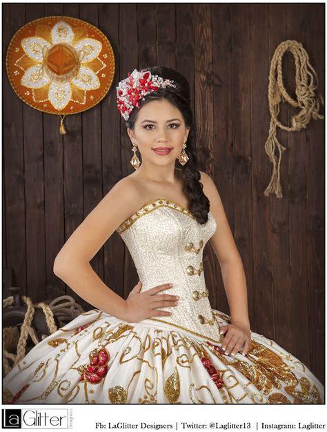 Imagenes De Vestidos De Novia Rancheros | la glitter quinceanera dresses dallas quinceanera