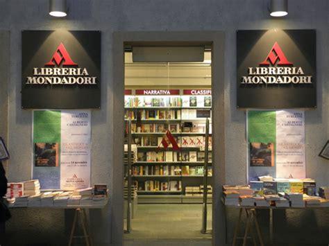 libreria mondadori torino librerie della provincia di torino le tane dei libri