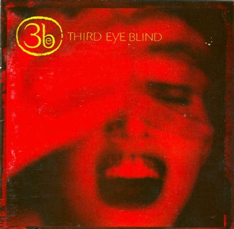 Listen To Third Eye Blind Amazon Com Third Eye Blind Third Eye Blind Music