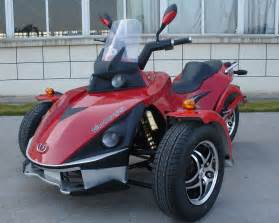 Motorcycles sale cheap atv scooter sale cheap scooters scooter 50cc
