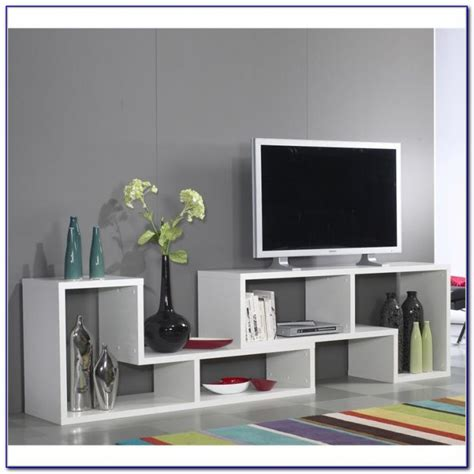 tv stand with matching bookcases tv stand and bookcase combo bookcase home decorating