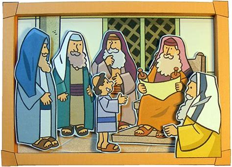 jesus teaching in the temple as a boy coloring page 55 best jesus in the temple images on pinterest sunday