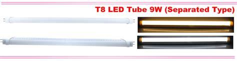 t5 led retrofit l t5 t8 g13 5w 9w 18w 24w 1ft 2ft 4ft led smd tube light