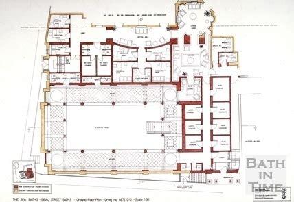 fishbourne roman palace floor plan fishbourne roman palace floor plan best free home