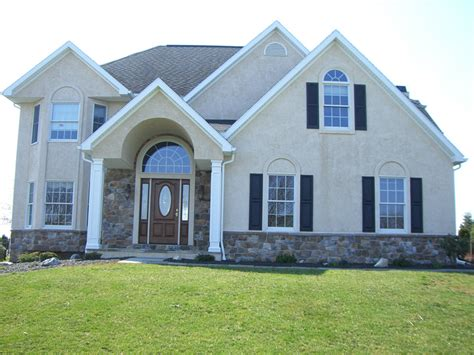 Home Builders Lancaster PA Good Custom Homes and Additions, PA
