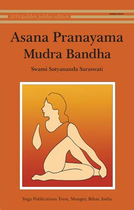 libro surya namaskara a technique asana and pranayama bihar yoga