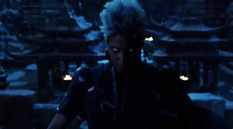 windows 8 gif wallpaper reddit the x men movie franchise has reached perfection with this