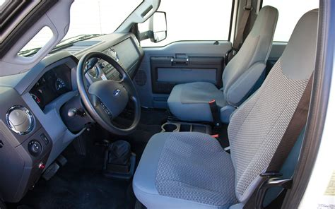 f650 seat used ford f650 seats