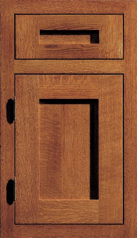 craftsman style cabinet doors 99 best images about i craftsman style on