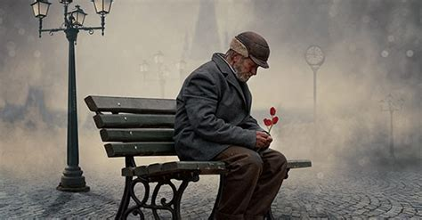 old man bench have researchers cracked the case for past life memories