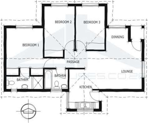 economy home plans economy home plans home design and style