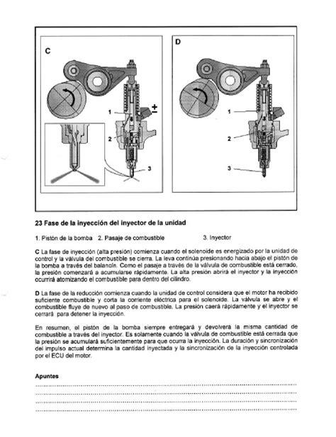 volvo b7 b9 b12 wiring diagram wiring diagram