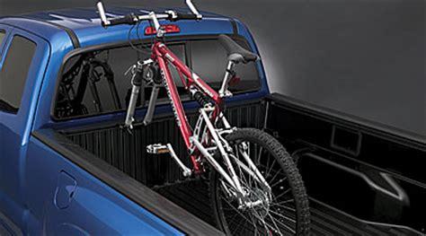 Toyota Tacoma Bike Rack Attachment by Bmw E46 Oem Roof Bike Rack E46fanatics