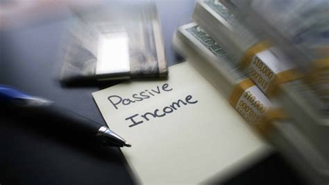 passive income use other s money small savings build your own atm personal finance book 2 books 9 passive income ideas opportunities to make money